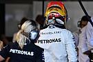 A Mercedes csapatfőnöke elárult pár titkot: szívesen behúzna a Ferrari első emberének