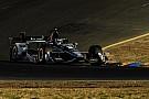 IndyCar Кто поедет в IndyCar в 2018 году