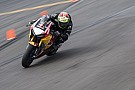 WSBK Davide Giugliano serein et impatient de retrouver le World Superbike