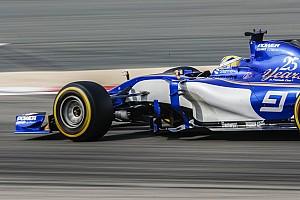 Formula 1 Ultime notizie Sauber: motori Honda gratis nel 2018, presto l'annuncio