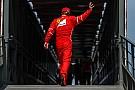 Fórmula 1 Raikkonen quebra maior jejum da história com pole em Mônaco