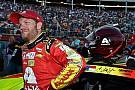 NASCAR Cup NFL proíbe logo de Philadelphia Eagles em carro de Dale Jr.