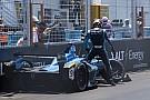 """Formula E Gasly: """"La Formula E è stata una grande opportunità!"""""""