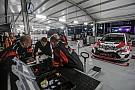 WRC WRC: a Toyota felkészült a korzikai megmérettetésre