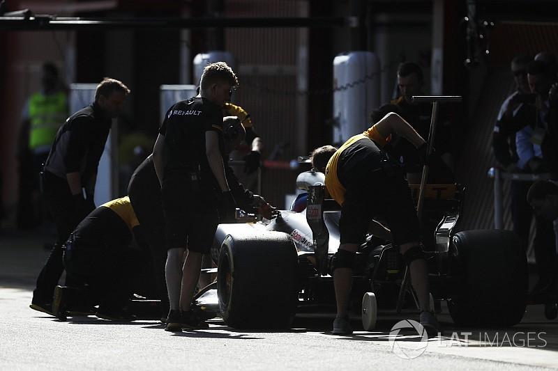Renault: 2018 weniger Pannen dank besserer Qualitätskontrolle?