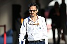 F1 法拉利挖角FIA代理赛事总监麦吉斯