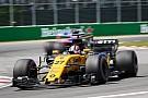 """Hülkenberg positief over 2018: """"Zie goede dingen bij Renault"""""""