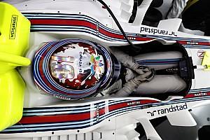Formule 1 Diaporama GP du Canada - Les 25 meilleures photos de la course