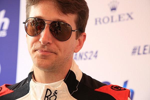 Il team Schmidt Peterson ingaggia Gommendy per la Indy 500 2018