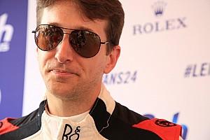 IndyCar Nieuws Gommendy maakt Indy 500-debuut