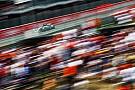 F1 Los números definitivos de la temporada 2017 de la F1