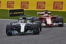 Lewis Hamilton schreibt F1-Traum von Ferrari vorerst ab