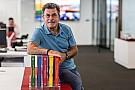 General Motorsport Network acquires Schlegelmilch archive