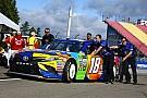 NASCAR Cup Kyle Busch centra a Watkins Glen la terza pole consecutiva