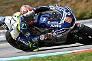 Red Bull Ring, Libere 1: Ducati davanti, ma a sorpresa con Barbera