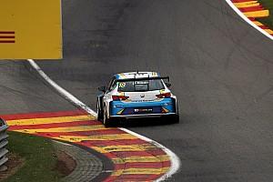 TCR Ultime notizie Duncan Ende modifica le sue SEAT e salta Monza