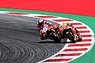 """MotoGP Biaggi: """"Marquez zou ook met Ducati titels winnen"""""""