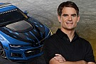 Jeff Gordon regresará a la Brickyard 400