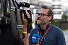 Formule 1 Villeneuve veegt de vloer aan met Pirelli en Honda