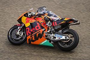 MotoGP Breaking news Musim depan, Kallio dapat lima wild card