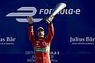 Formula E ePrix Kota Meksiko : Di Grassi juarai balapan dari posisi terakhir