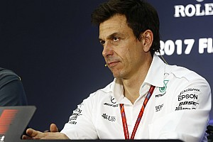 Formel 1 News Zweifel an Budgetobergrenze: Wie genau soll das funktionieren?