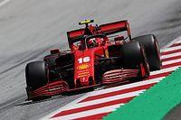 The honest but damning verdict on Ferrari's 2020 F1 form