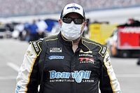 Brendan Gaughan tests positive for COVID-19