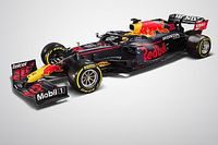 Что сделал Red Bull с задней подвеской (и не станет ли она слабым местом)? Команда все прячет – эксперты высказывают версии
