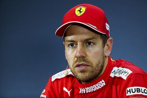 Vettel in Formula 1 – With Alonso at Renault, where can he go in 2021?