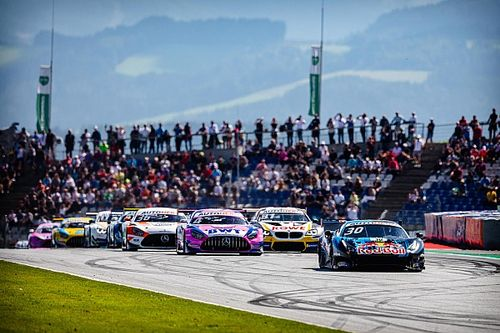 Assen DTM: Start time, how to watch and more