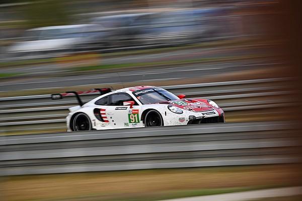 intalnire unica Le Mans)