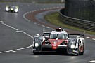 Toyota: WEC rules freeze boosts chance of third Le Mans car