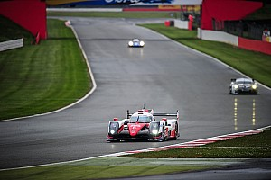 WEC Noticias El calendario definitivo de la temporada 2018/19 del WEC