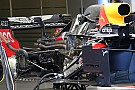 FIA promete las reglas de motor 2021 para el próximo mes