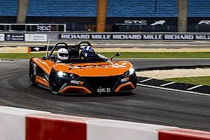 سلاسل متعددة تقرير السباق نجم كولتارد يسطع في سماء الرياض بتتويجه بسباق الأبطال