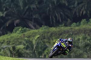 MotoGP Top List GALERÍA: Los tests de MotoGP en Sepang