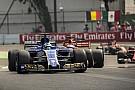 Ерікссон: Sauber зробила прорив