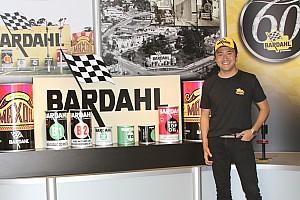 Bardahl e equipe Hot Car Competições anunciam separação na Stock Car