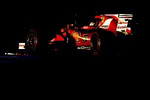 Ferrari відмовилася від послуг AvL і знову виготовлятиме двигуни у Маранелло