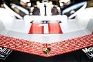 Fórmula 1 Porsche espera por regulamento de motores de 2021 da F1