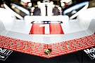 Porsche espera por regulamento de motores de 2021 da F1
