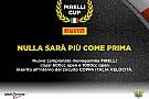 Pirelli Cup, il novo trofeo monogomma della Coppa Italia Velocità