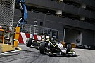 F3 Norris wants Macau GP return in 2018