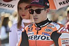 MotoGP Marquez vagy Stoner? Kétségtelenül Marquez!