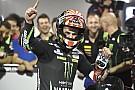 MotoGP Poncharal chante les louanges d'un