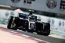 FIA F2 Formel 2 in Bahrain: Lando Norris dominiert den Saisonstart