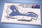 Формула 1 Гран Прі Австралії: прогноз Motorsport.com Україна