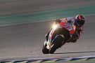 Márquez e Pedrosa apostam em GP agitado no Catar