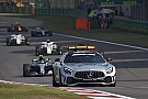 Formula 1 Video: Why Vettel's safety car gripe is off the mark